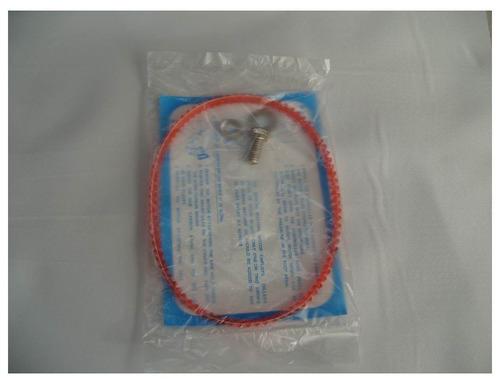 coser accesorios maquina