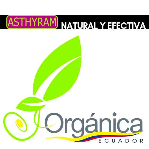 cosgard, conservante de productos cosméticos orgánica 30 ml