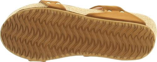 coshare freya-34 sandals