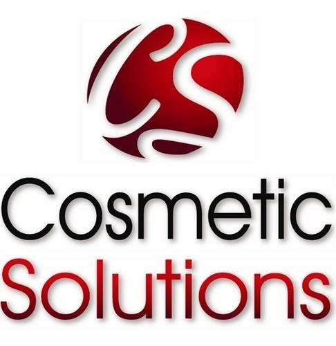 cosmetic solutions - otoscopio welch allyn led - tipo heine