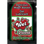 Oferta De Lubricantes Wet De 3ml, De Sabores, Comestible