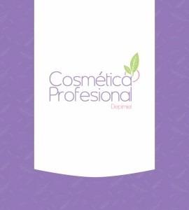 cosmetica profesional depimiel roll on x 24 unidades