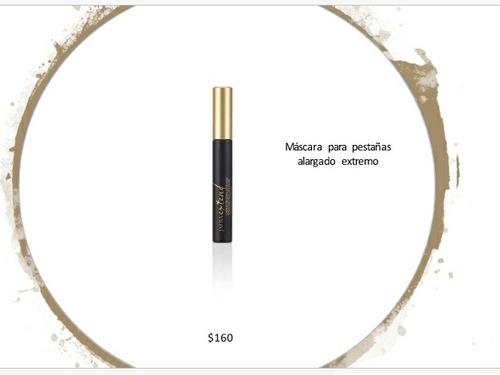 cosméticos jafra más barato que en catálogo