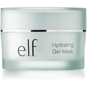Cosmeticos Mascarilla De Gel Hidratante Belleza E.l.f