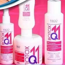 cosmeticos y productos profesionales para la belleza