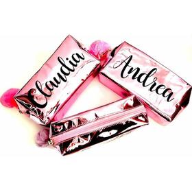 Cosmetiquera Personalizada- Regalo Día Madre