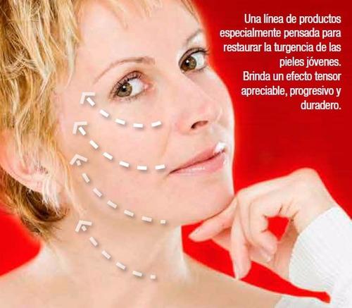 cosmetologa. estetica facial. peeling . acne. pestañas
