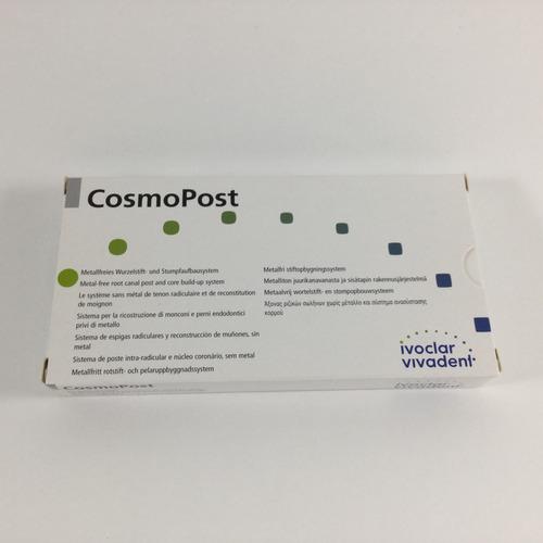 cosmopost surtido sin pastilla ceramica novacekdental