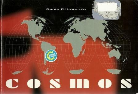 cosmos atlas santa di lorenzo- liceales