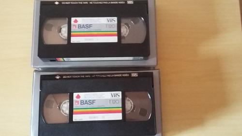 cosmos carl sagan dublagem original dos anos 80