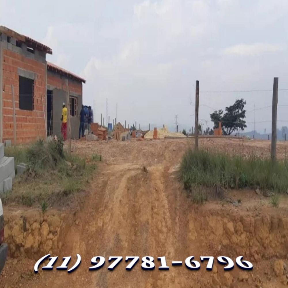 cosntruir casa de campo em mairinque