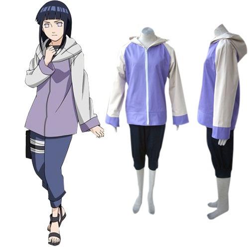 cosplay hinata /fantasia/akatsuki/naruto/sasuke r$ 100,00