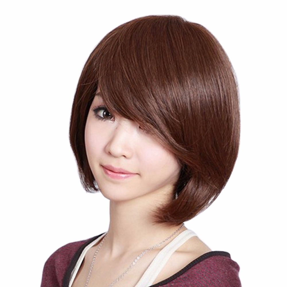 Los cosméticos si los cabellos son electrizados