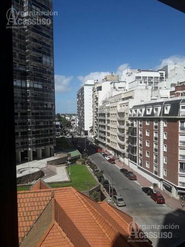 costa atlántica - departamento venta usd 310.000