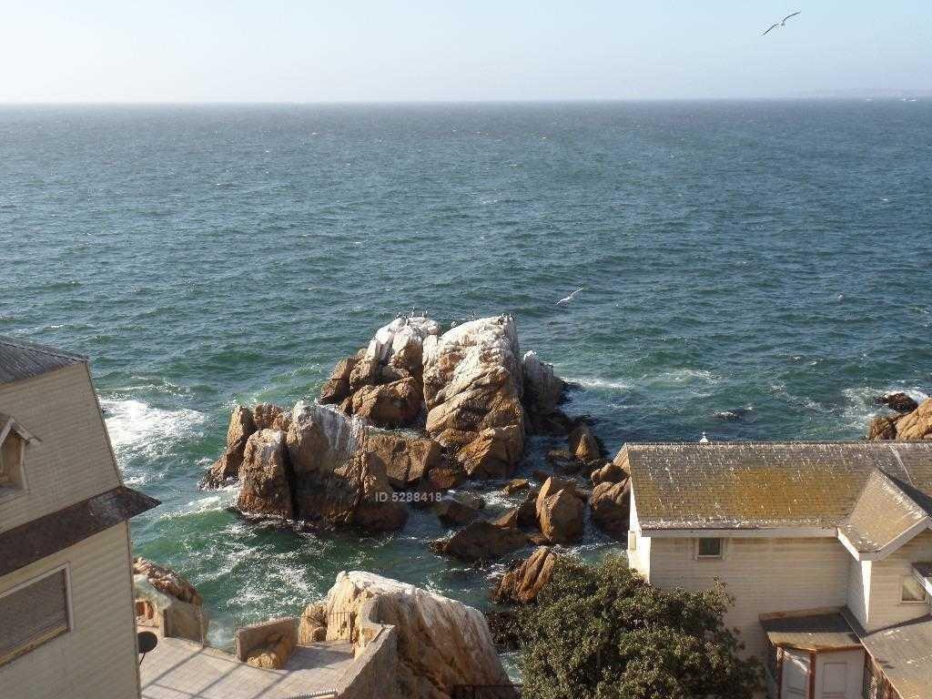 costa azul 98