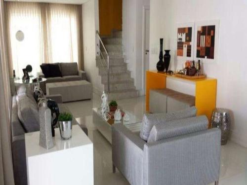costa azul  apartamento de 3 quartos - tn59 - 3055987