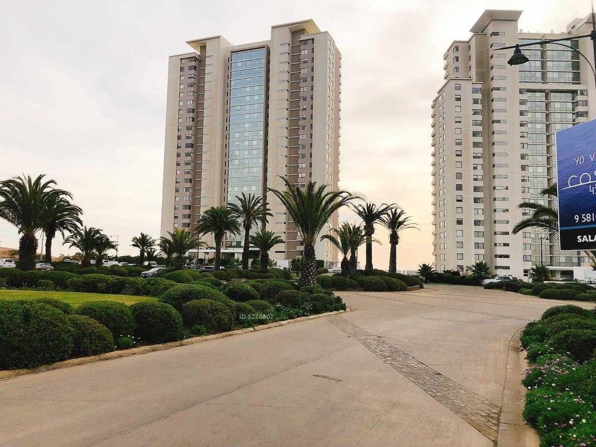 costa de montemar / avenida concón reñaca