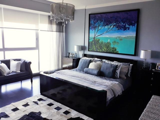 costa del este apartamento en venta en panama