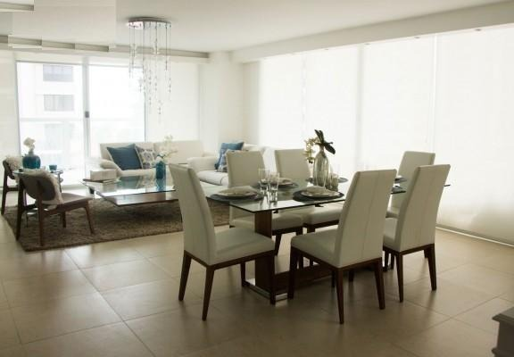 costa del este comodo apartamento en venta panamá