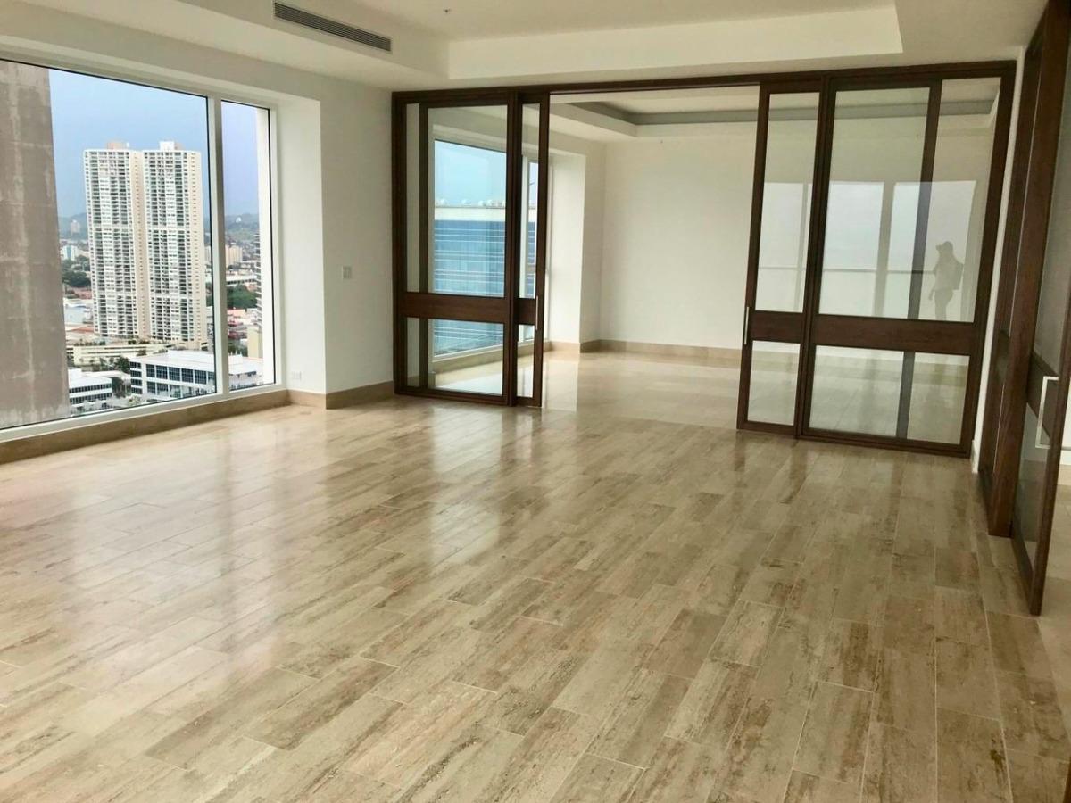 costa del este espectacular apartamento en venta panama