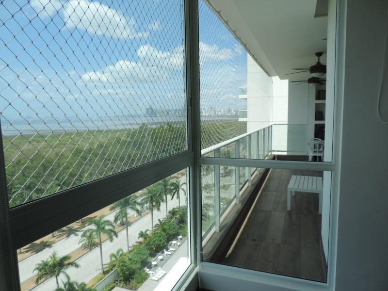 costa del este hermoso apartamento en alquiler panamá