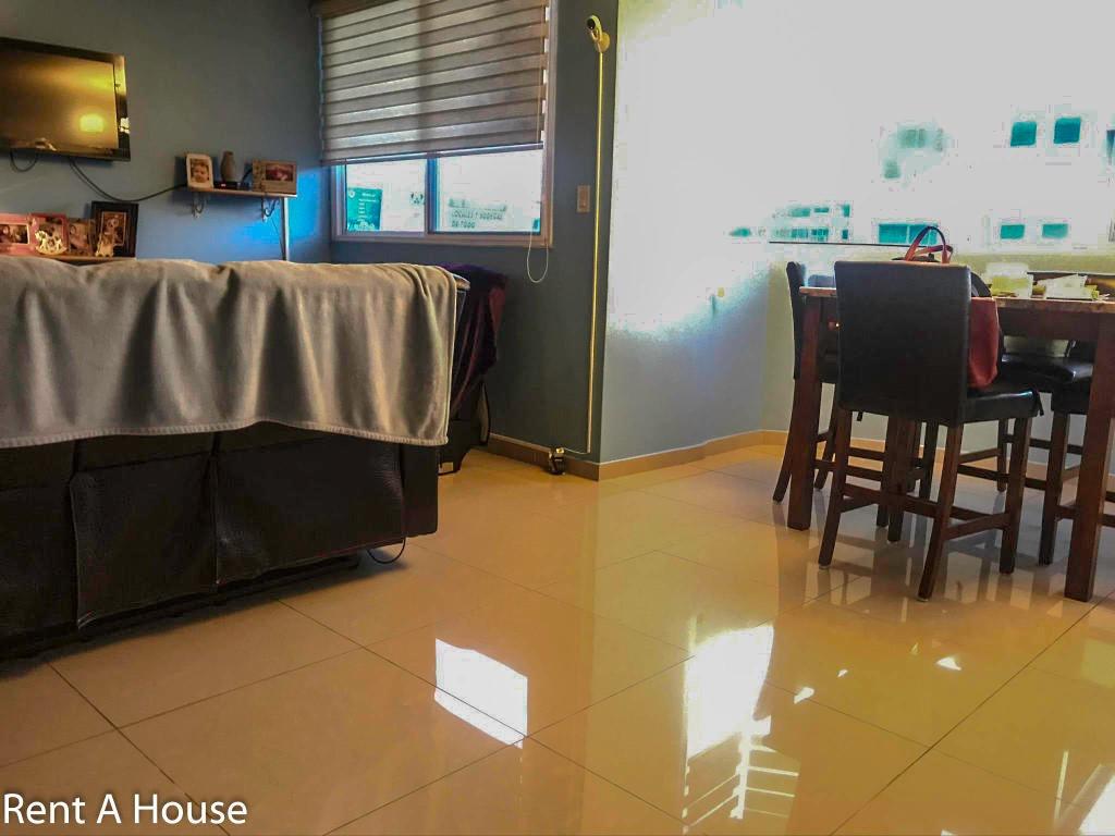 costa del este impecable apartamento en venta panamá
