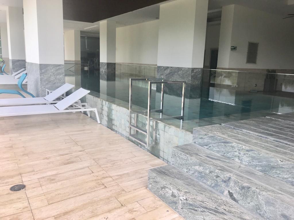 costa del este prestigioso apartamento en venta panamá