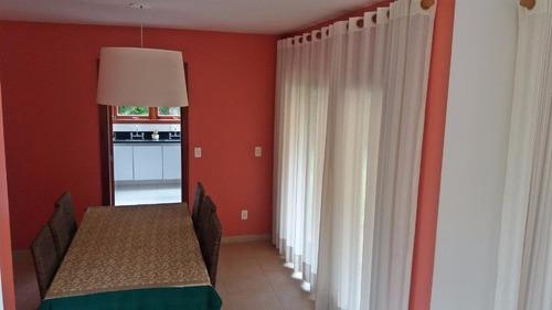 costa do sauipe 4 suites - ca0016