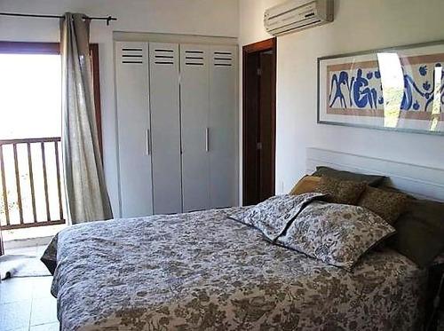 costa do sauipe 4 suites - ca0088