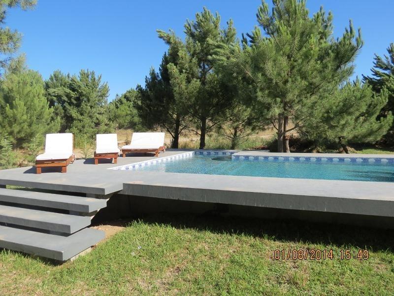 costa esmerald casa vip 9 personas piscina frente al parador