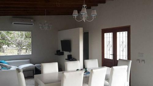 costa esmeralda barrio deportiva uf 433 alquilo vendo