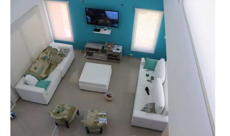 costa esmeralda - casa en venta en barrio residencial i - financiación.