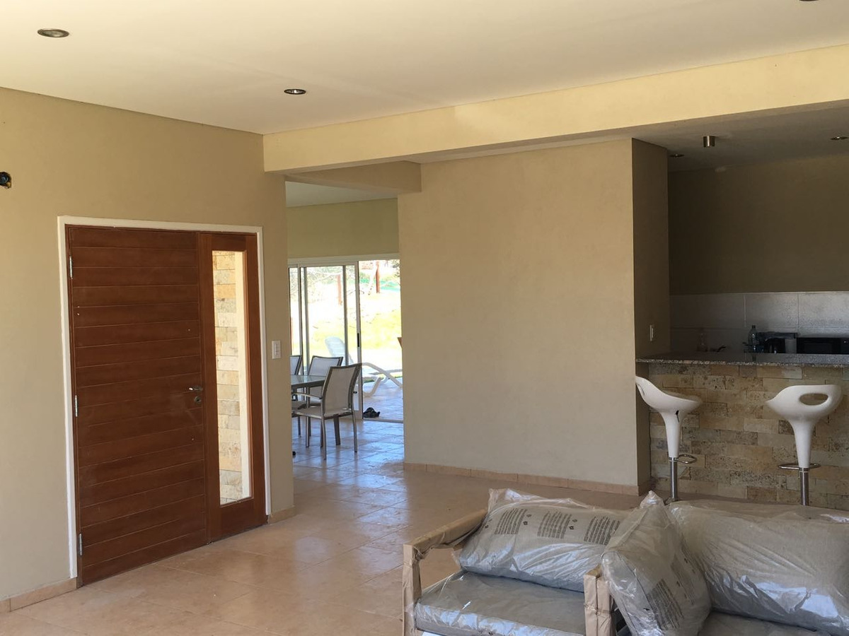 costa esmeralda golf lote 114