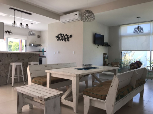 costa esmeralda residencial 1 alquiler verano 2019