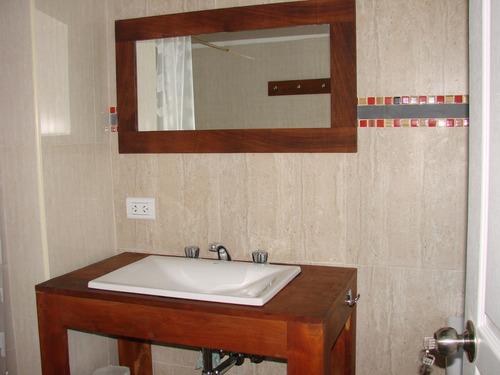 costa esmeralda residencial i lote 285
