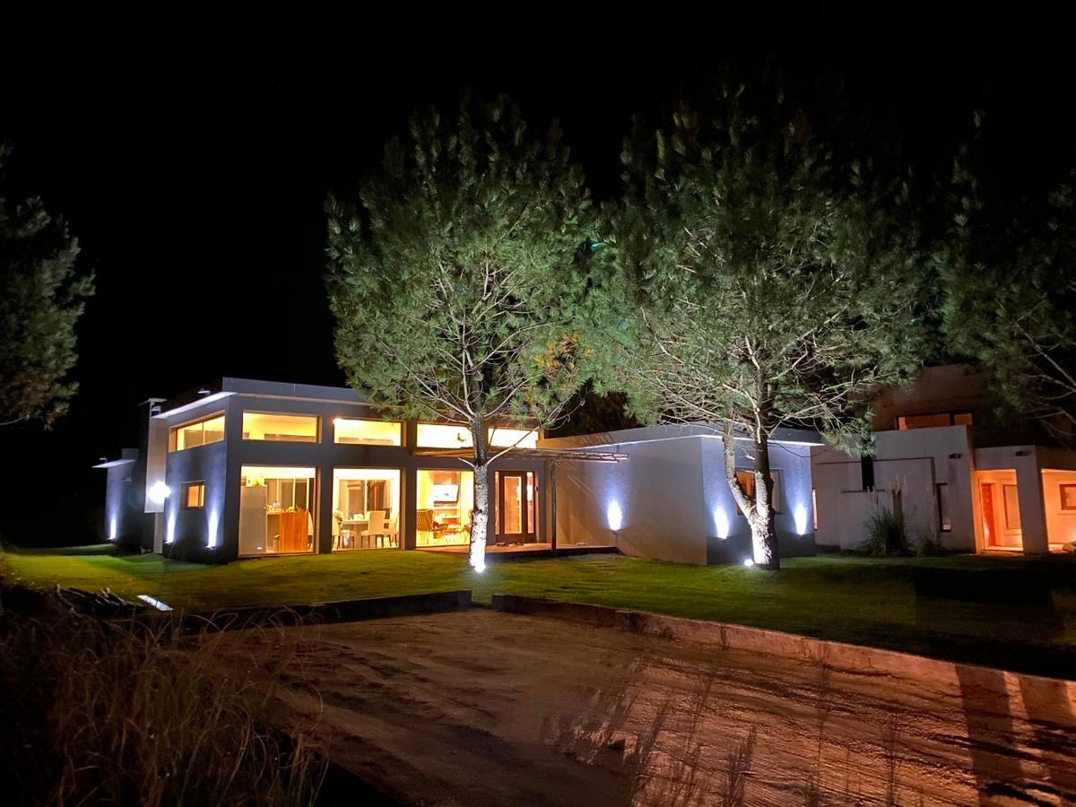 costa esmeralda residencial i lote 370 prox a playa 8 pers