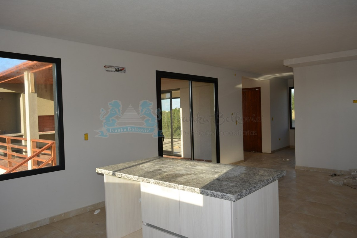 costa esmeralda venta casa 0092