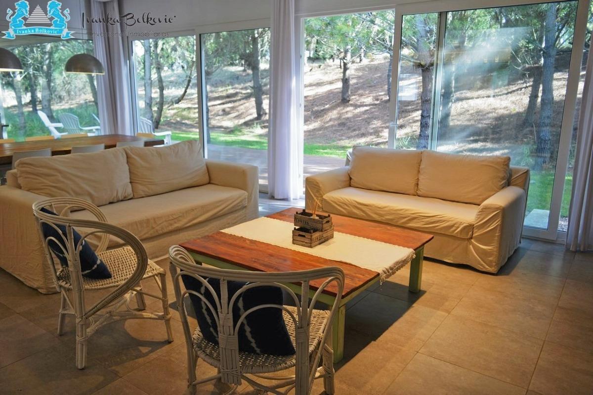 costa esmeralda venta casa residencial 0118