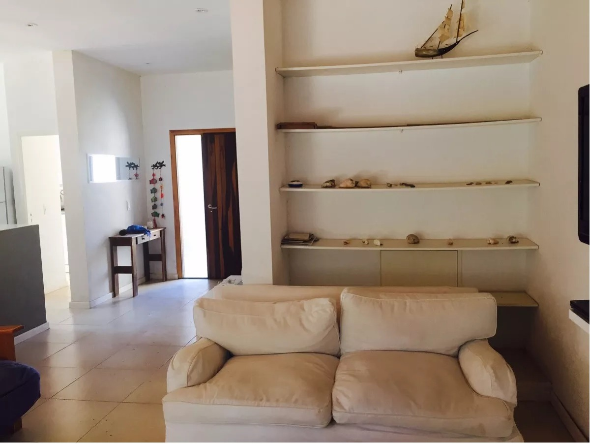 costa esmeralda venta casa residencial 1 0153