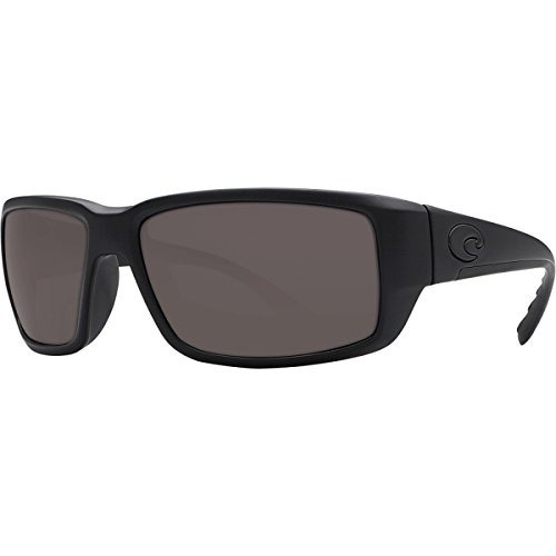 costa fantail blackout polarized 580g gafas de sol para homb