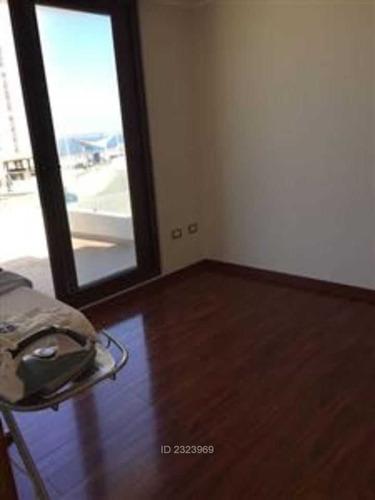 costa laguna- condominio chaxa