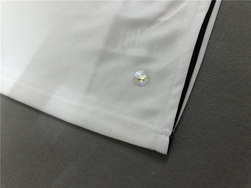 0b2231a0d costa rica camisa. Carregando zoom... camisa oficial nova da seleçao da costa  rica 2018 2019