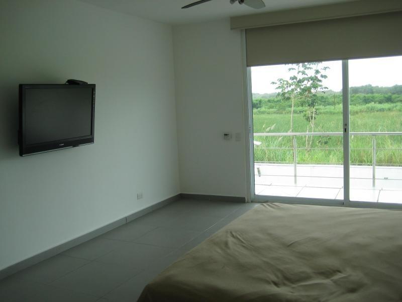 costa sur moderna casa en venta panamá