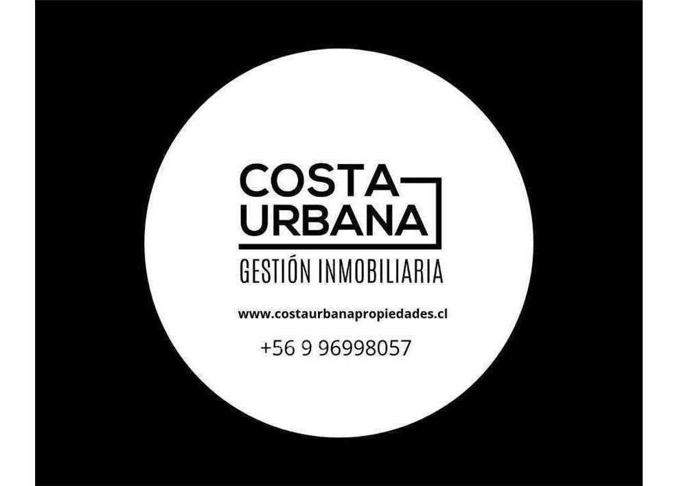 costa urbana amplia casa 4 d + 3 b + manzarda + 4 estacionamientos
