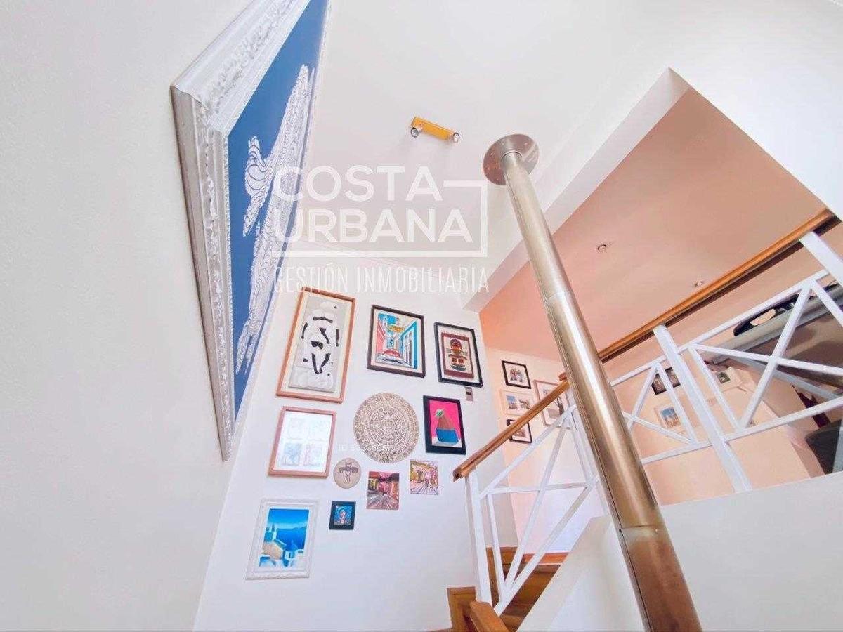 costa urbana /  maravillosa casa en la foresta de reñaca
