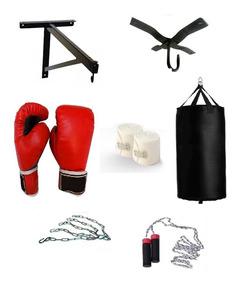 Black Eye Aqua de boxeo 18/pulgadas o 21/pulgadas pesado de boxeo