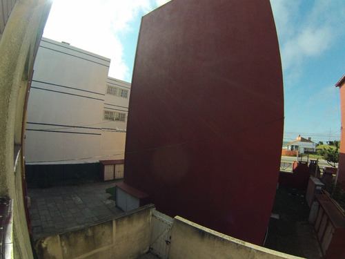 costanera 1440 - 1° piso