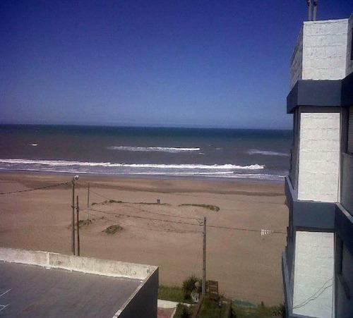 costanera e/ 116 y 117- ubicacion excelente !  -navidad