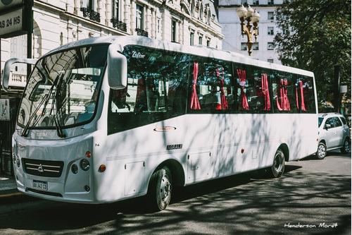 costascombis traslado de personal aeropuertos combi bus.