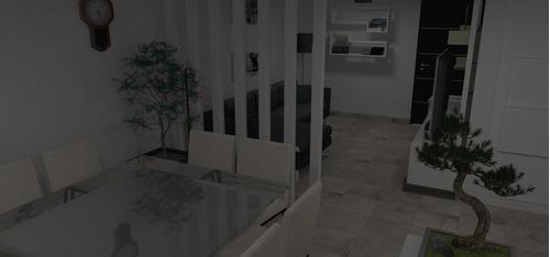 costrucciones, remodelaciones y ampliaciones